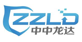上海中中龙达智能科技有限公司